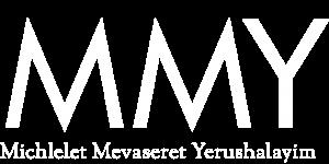 MMY logo w tag